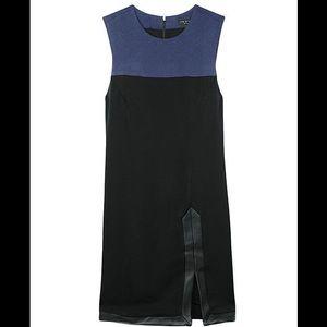 Rag & Bone LYON dress